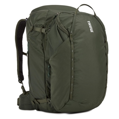 Picture of Thule® Landmark 60L Men's Travel Pack