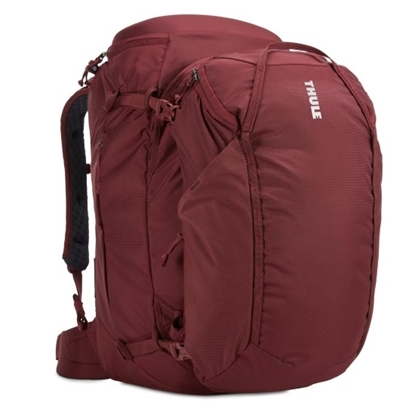 Picture of Thule® Landmark 60L Women's Travel Pack