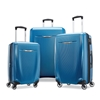 Picture of Samsonite Winfield 3 DLX 3-Piece Luggage Set