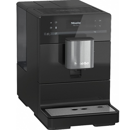 Picture of Miele CM5300 Fully Automatic Coffee System