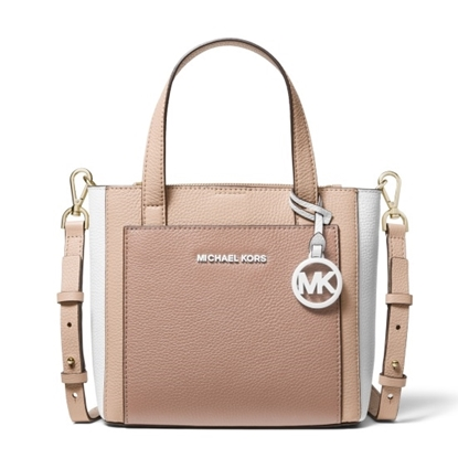 Picture of Michael Kors Small Pocket Messenger