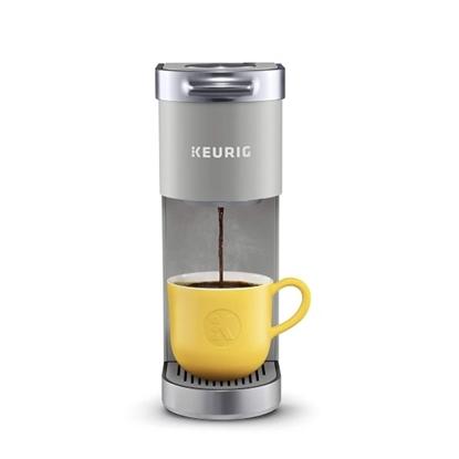 Picture of Keurig® K-Mini Plus™