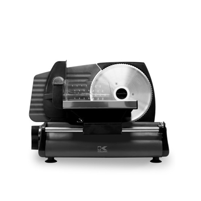 Picture of Kalorik Professional Style Food Slicer
