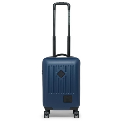 Picture of Herschel Trade Carry-On Luggage