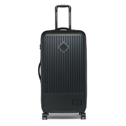 Picture of Herschel Trade Large Luggage
