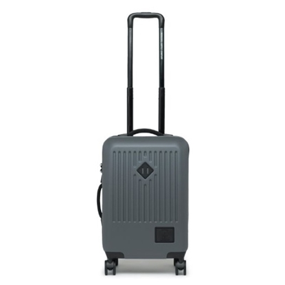 Picture of Herschel Trade Small Luggage