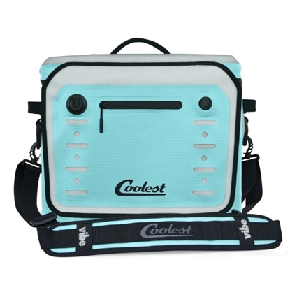 Picture of Coolest Cooler Vibe 30-Can Cooler