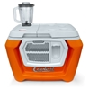 Picture of Coolest Cooler with Blender