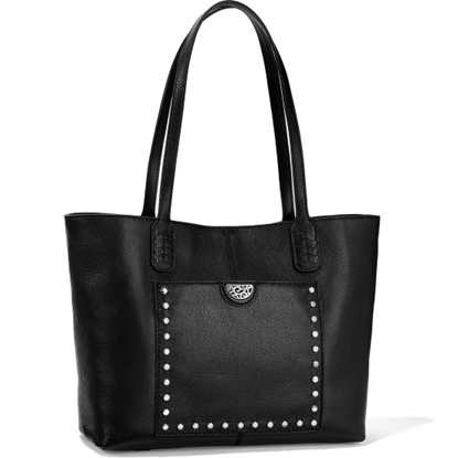 Picture of Brighton® Reed Soft Tote
