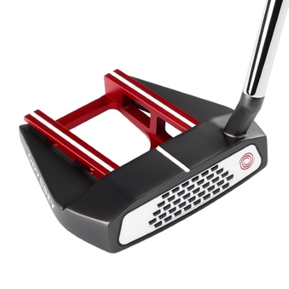 Picture of Odyssey EXO 7 Mini S Pistol Grip Putter