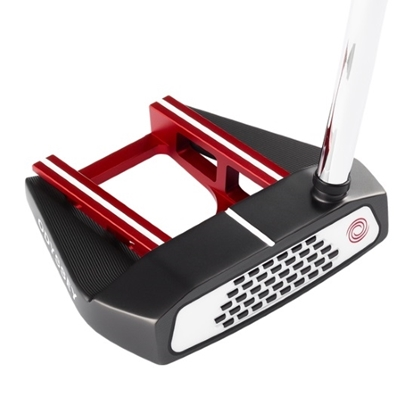 Picture of Odyssey EXO 7 Mini Pistol Grip Putter