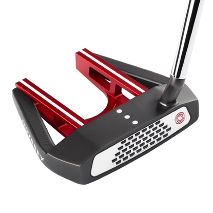 Picture of Odyssey EXO #7S Pistol Grip Stroke Lab Putter