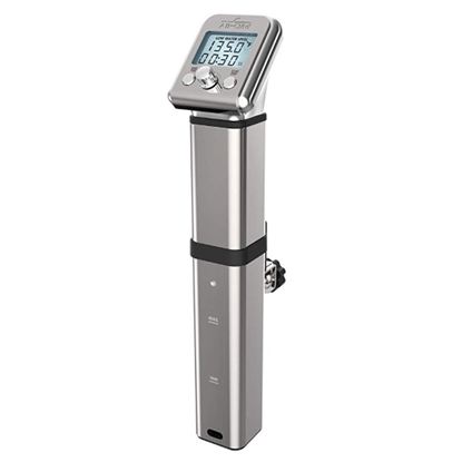Picture of All Clad Sous Vide Immersion Circulator