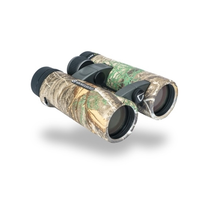 Picture of Vanguard Endeavor 10x42 Binoculars with ED Glass