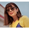 Picture of Bose® Frames Audio Sunglasses - Rondo