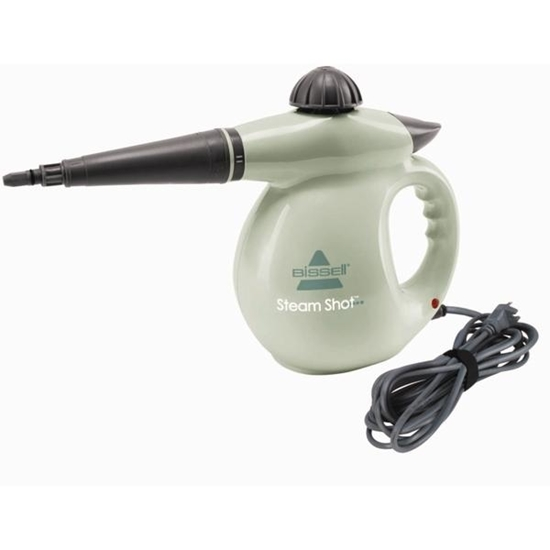 Picture of Bissell® Steam Shot™ Hard Surface Cleaner