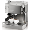 Picture of De'Longhi Stainless Steel Pump Espresso Maker
