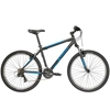 Picture of 820 Mountain Bike