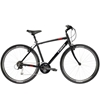 Picture of Verve 3 Hybrid Bike