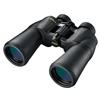 Picture of ACULON 12x50 Binoculars