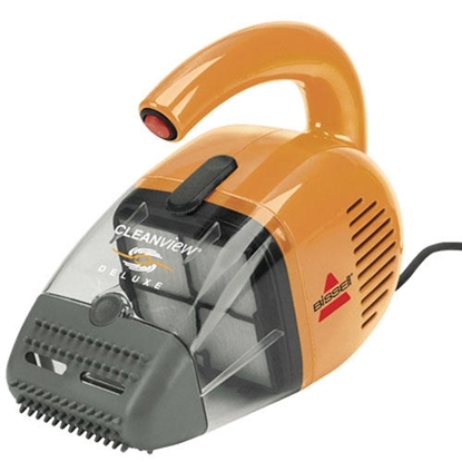 Picture of CleanView® Deluxe Corded Hand Vacuum