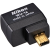 Picture of Nikon® WU-1a Wireless Mobile Adapter