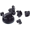 Picture of GoPro® Suction Cup Mount