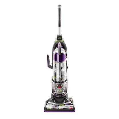 Picture of Bissell® PowerGlide® Deluxe Pet Vacuum with Lift-Off® Technology