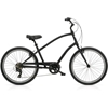 Picture of Townie Original 7D Men's Bicycle