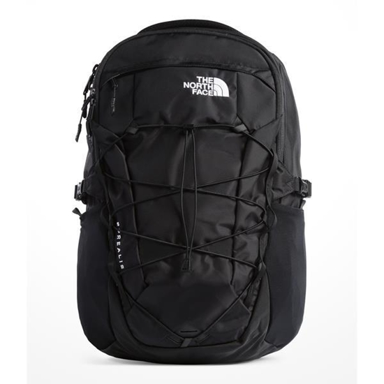 Picture of The North Face® Borealis Backpack - Black