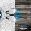 Picture of REACT™ Whole Home Cordless Advantage Stick Vac
