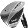 Picture of Cleveland® Smart Sole 3.0 C Wedge - Steel Shaft (42 Degree, Wedge Flex)