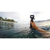 Picture of GoPro® The Handler 2.0 (Floating Hand Grip)