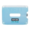 Picture of YETI® Coolers 4 lb Ice