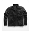Picture of The North Face® Men's Apex Canyonwall Eco Jacket