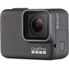 Picture of GoPro® HERO7 Silver Action Camera