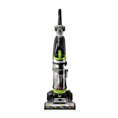 Picture of Bissell® CleanView® Swivel Pet Vacuum Cleaner