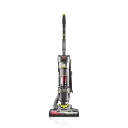 Picture of Hoover® WindTunnel® Air Steerable Pet Upright Vacuum