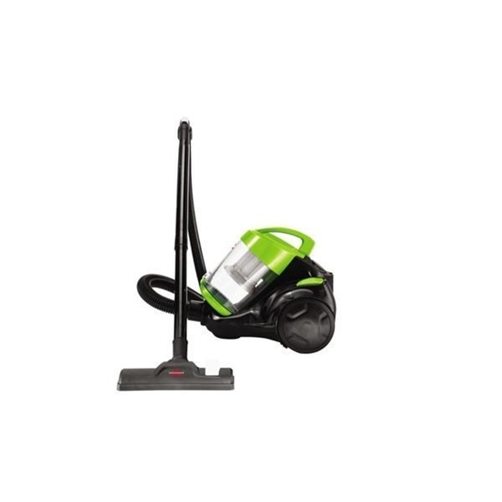 Picture of Bissell® Zing® Bagless Canister Vacuum Cleaner