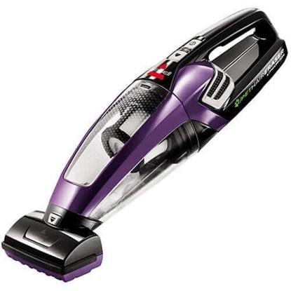 Picture of Pet Hair Eraser® Lithium Ion Cordless Pet Hand Vacuum