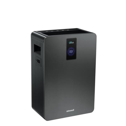 Picture of Bissell® air400 Air Purifier