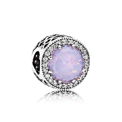 Picture of Pandora® Radiant Hearts