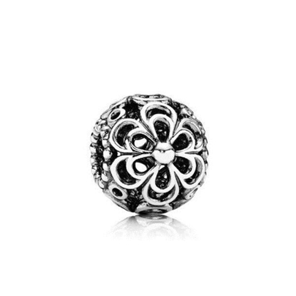 Picture of Pandora® Picking Daisies Charm