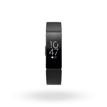 Picture of inspire HR™ Fitness Tracker