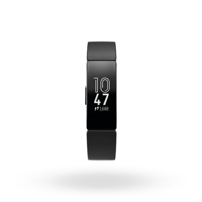 Picture of inspire™ Fitness Tracker