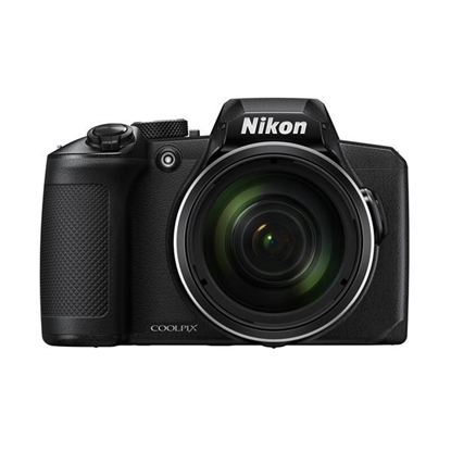 Picture of Nikon® COOLPIX® B600 16MP Digital Camera