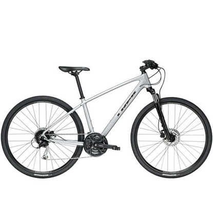 Picture of Dual Sport 3 Urban/Commuter Bike