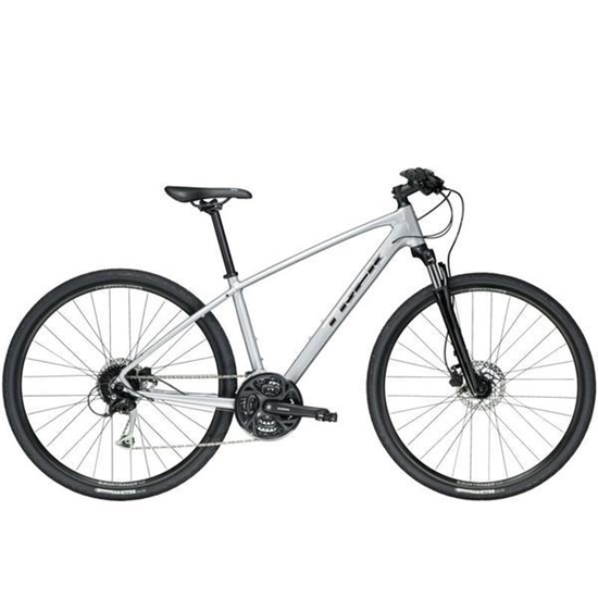 Picture of Dual Sport 3 Bike