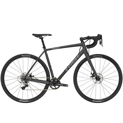 Picture of Crockett 5 Disc Gravel/Pavement Bike