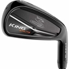 Picture of Cobra® King Utility Black Iron - Graphite Shaft